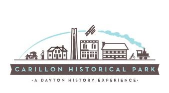 Combo Ticket: Hawthorn Hill and Carillon Historical Park - Dayton History Museum Store