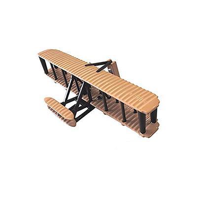 Wright Flyer Die Cast Model,IN-SFWRI