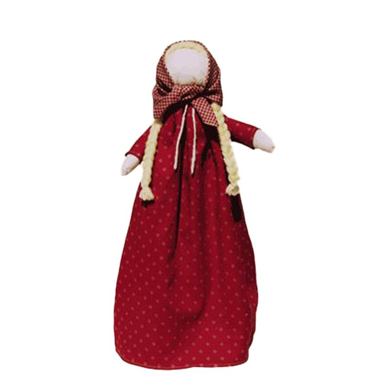 Miss Poppet Kit,4708
