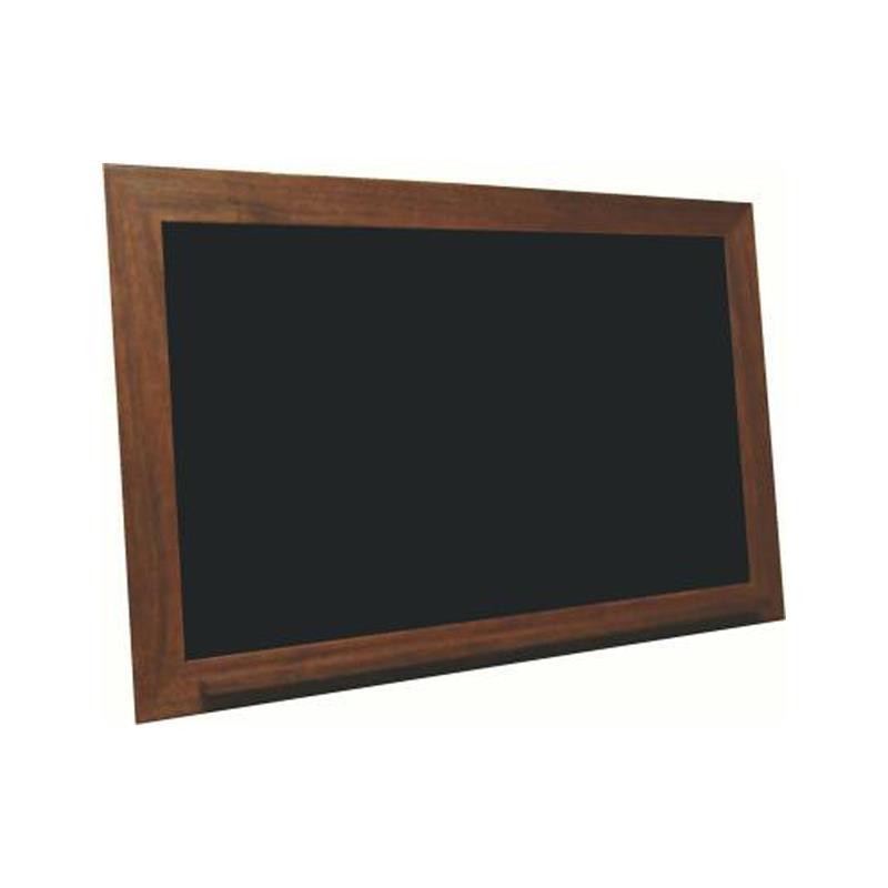 Chalk Board,99988