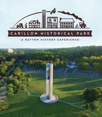 Under 3 Admission - Carillon Historical Park