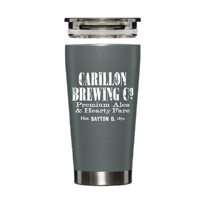 Carillon Brewing Company Tumbler,4460141290