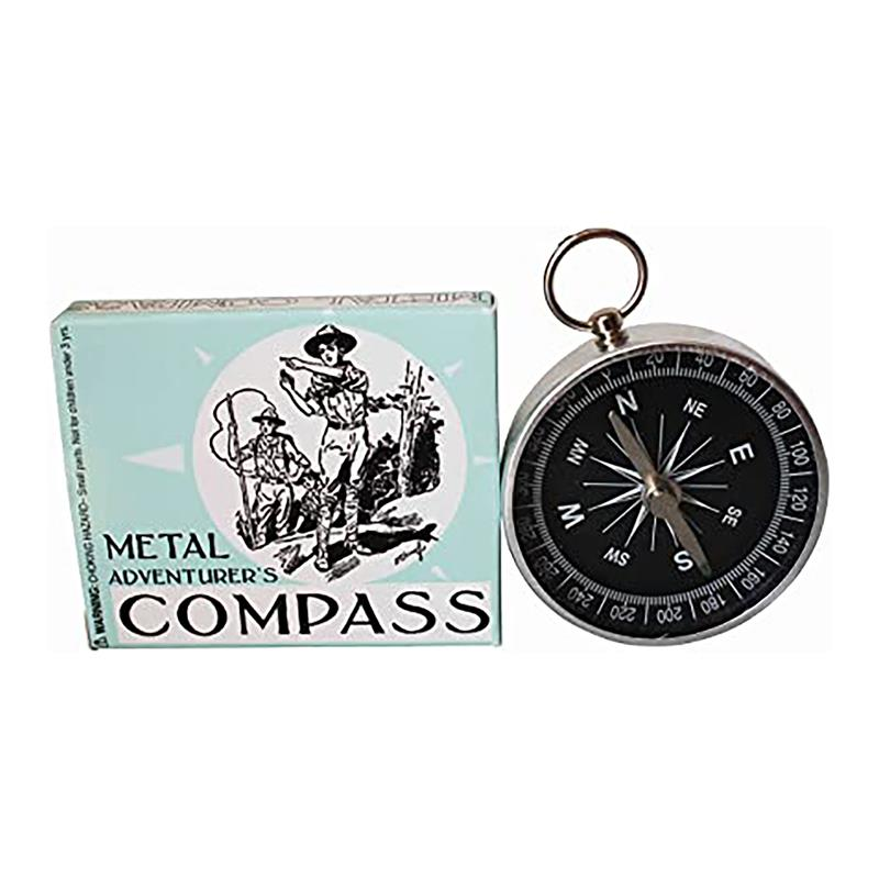 Compass,230007